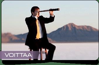 VPITTAA Coaching de negocios