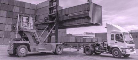 Coaching para empresas embarcadoras