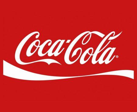 Experiencia VOITTAA Coca-Cola